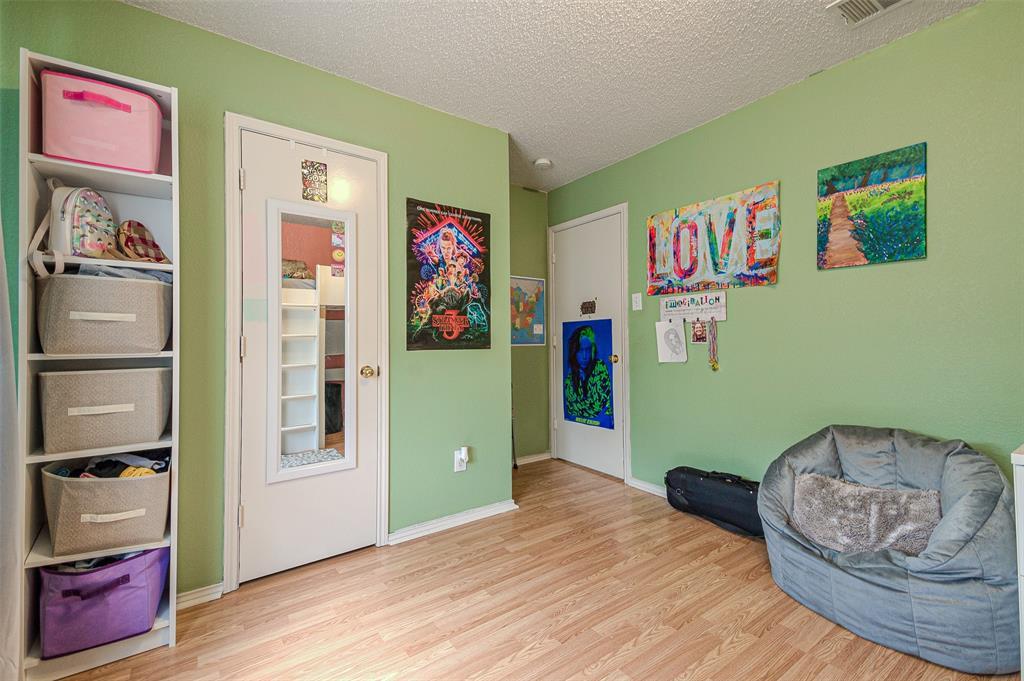 4545 Posada Drive, Dallas, Texas 75211 - acquisto real estate best listing agent in the nation shana acquisto estate realtor
