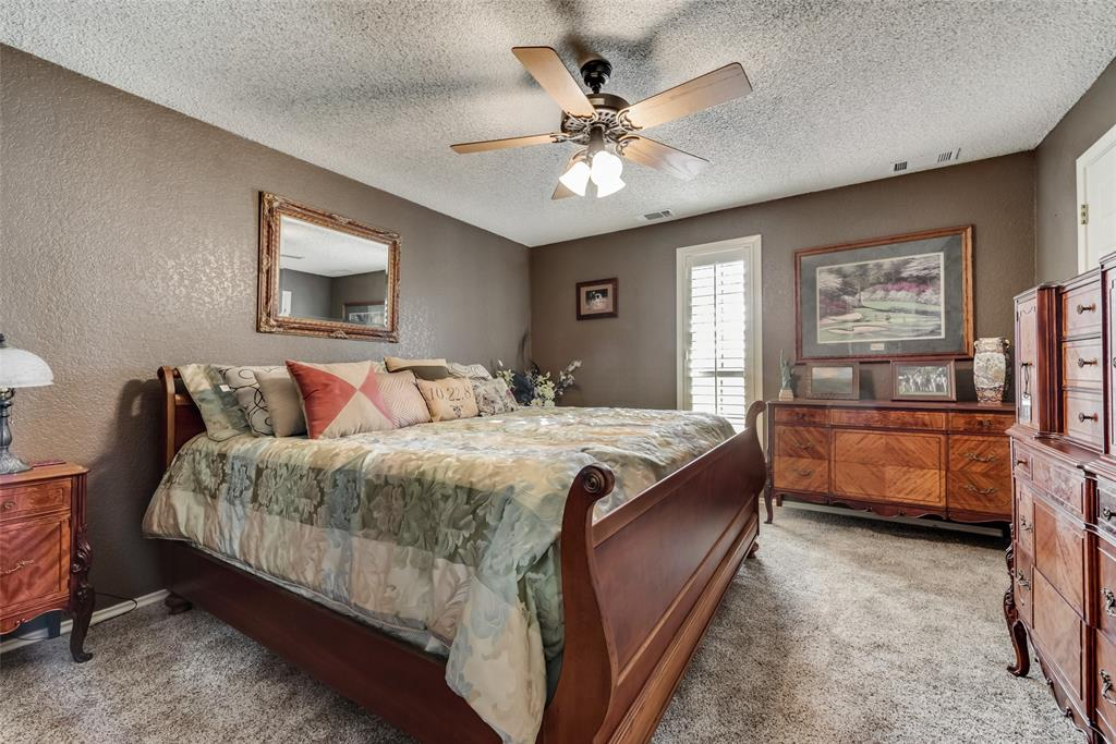 19154 Fm 740 Forney, Texas 75126 - acquisto real estate agent of the year mike shepherd