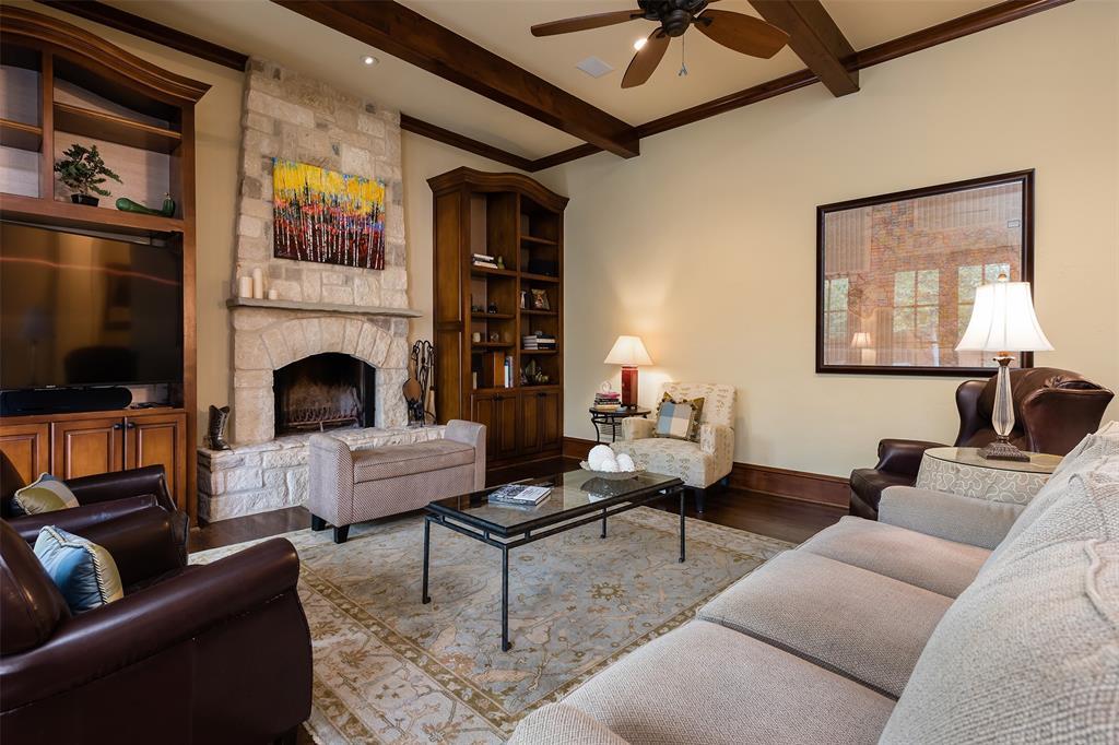 3224 Marquette Street, University Park, Texas 75225 - acquisto real estate best luxury buyers agent in texas shana acquisto inheritance realtor