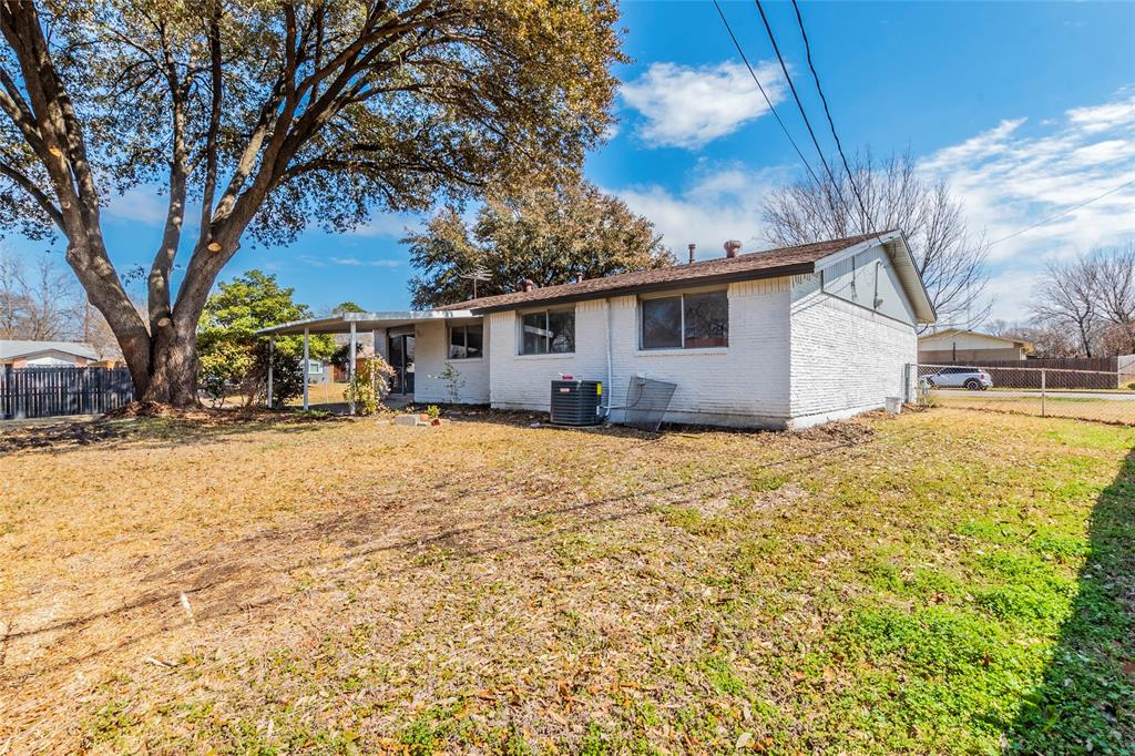 3025 Steven Street, Irving, Texas 75062 - acquisto real estate best realtor westlake susan cancemi kind realtor of the year