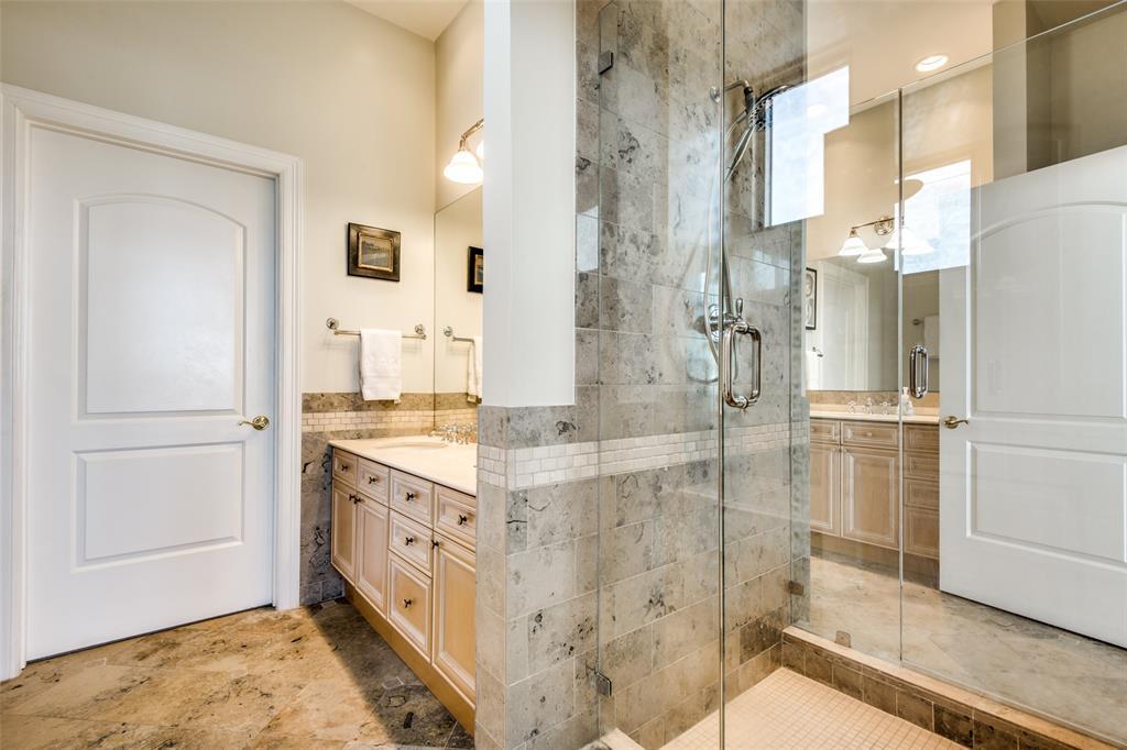 2828 Hood Street, Dallas, Texas 75219 - acquisto real estate best realtor dallas texas linda miller agent for cultural buyers