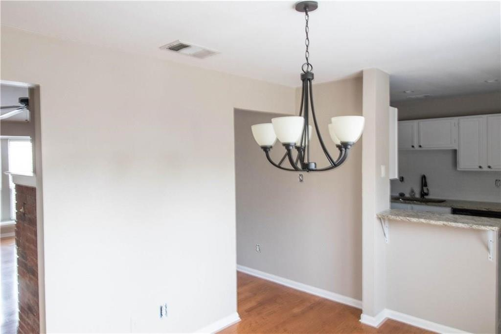 325 MacArthur Boulevard, Coppell, Texas 75019 - acquisto real estate best celina realtor logan lawrence best dressed realtor