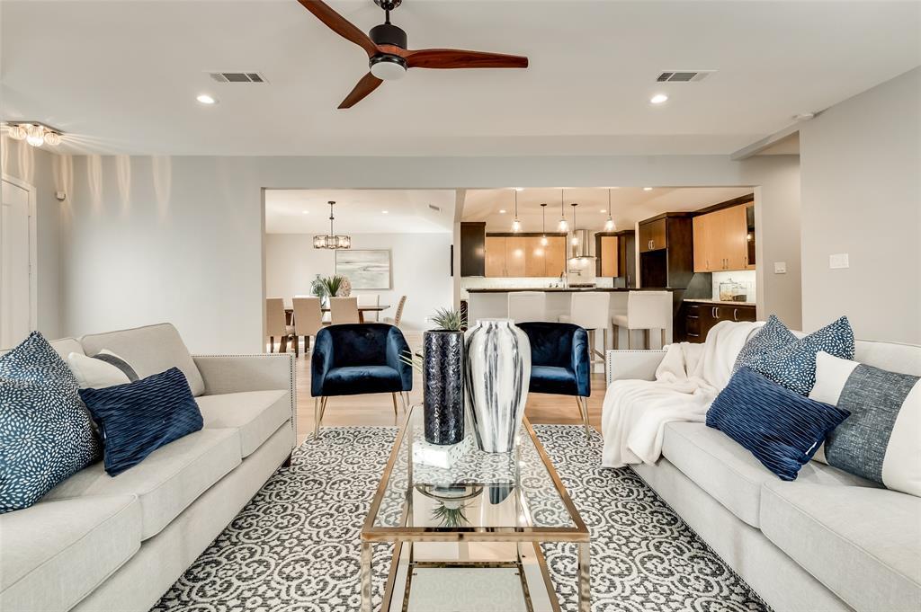 5803 Orchid Lane, Dallas, Texas 75230 - acquisto real estate best prosper realtor susan cancemi windfarms realtor