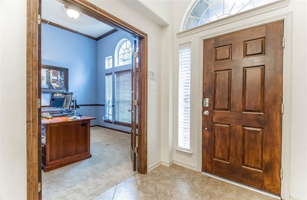 929 Southfork Drive, Allen, Texas 75013 - acquisto real estate best prosper realtor susan cancemi windfarms realtor