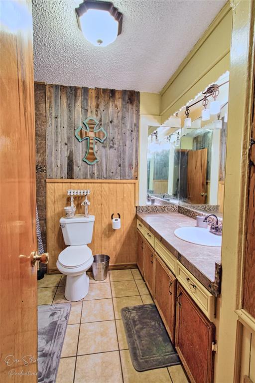 1958 Mockingbird Lane, Abilene, Texas 79603 - acquisto real estate best plano real estate agent mike shepherd