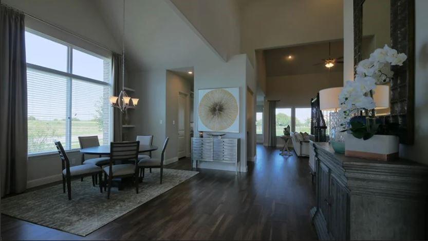2200 Chippewa Hills Gunter, Texas 75058 - acquisto real estate best allen realtor kim miller hunters creek expert