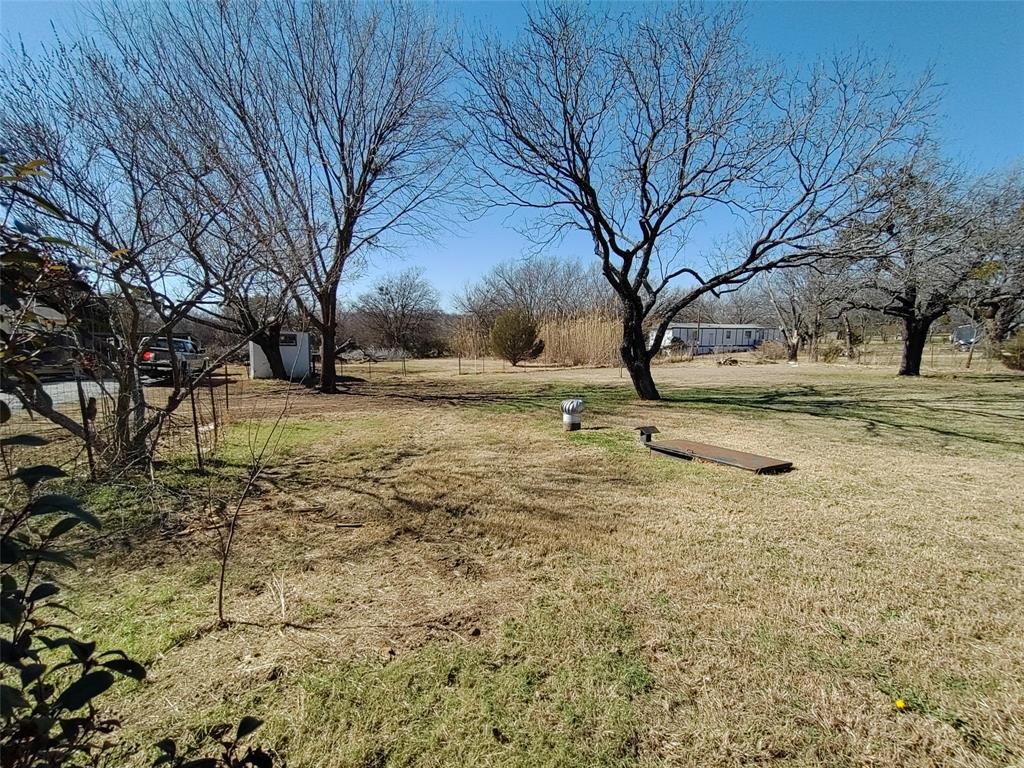 813 Green Valley Circle, Burleson, Texas 76028 - acquisto real estate best new home sales realtor linda miller executor real estate