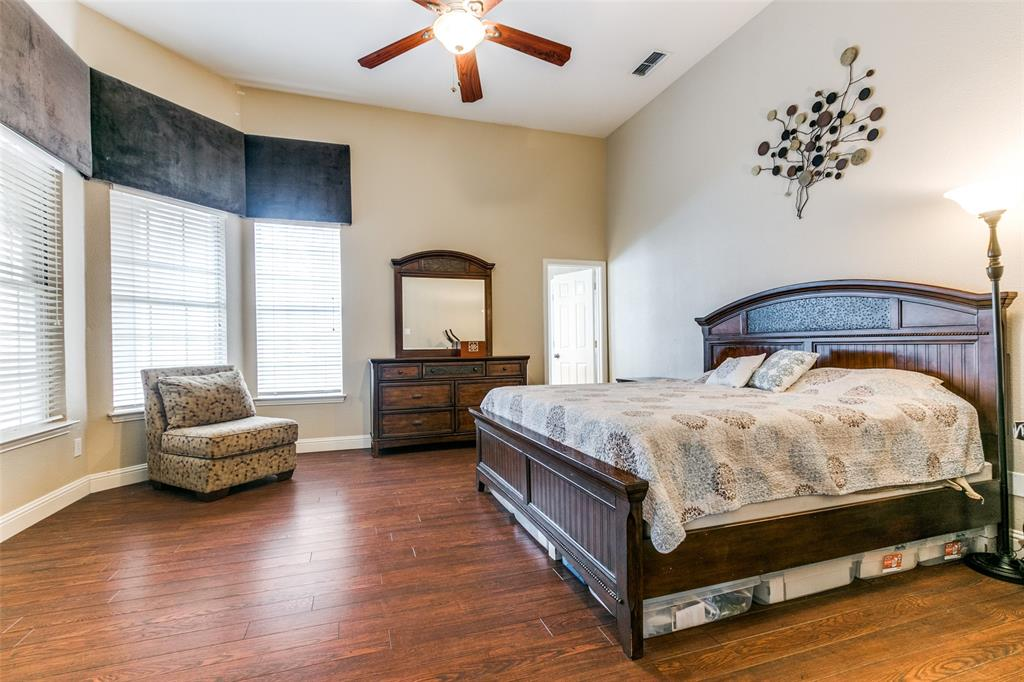 3313 Devonshire Court, Flower Mound, Texas 75022 - acquisto real estate best style realtor kim miller best real estate reviews dfw