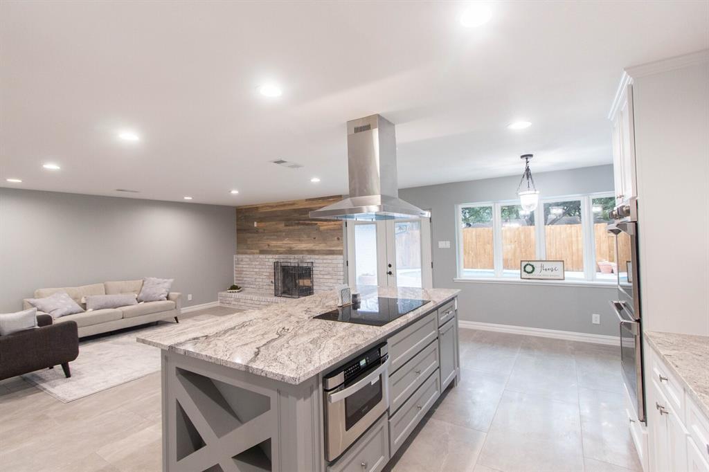 4156 Echo Glen  Drive, Dallas, Texas 75244 - acquisto real estate best style realtor kim miller best real estate reviews dfw