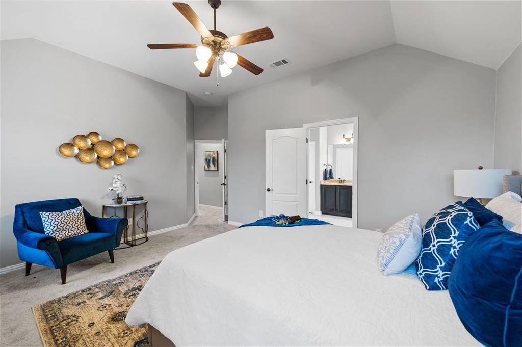 3320 Lone Tree Lane, Fort Worth, Texas 76244 - acquisto real estate best realtor dallas texas linda miller agent for cultural buyers
