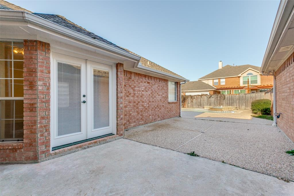 7302 Sand Pine Drive, Rowlett, Texas 75089 - acquisto real estate best investor home specialist mike shepherd relocation expert