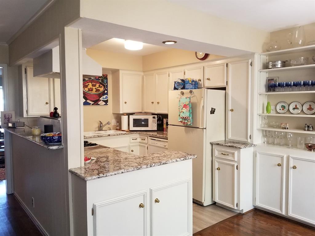 6106 Averill Way, Dallas, Texas 75225 - acquisto real estate best the colony realtor linda miller the bridges real estate