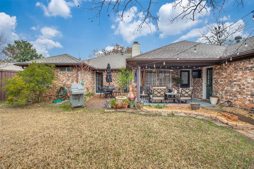 2409 Winnsboro Court, Plano, Texas 75075 - acquisto real estate best realtor westlake susan cancemi kind realtor of the year
