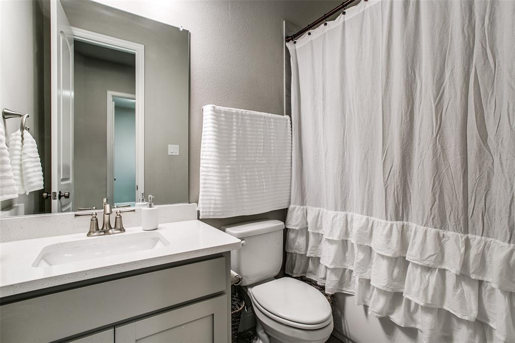 3433 Begonia Lane, Irving, Texas 75038 - acquisto real estate best negotiating realtor linda miller declutter realtor