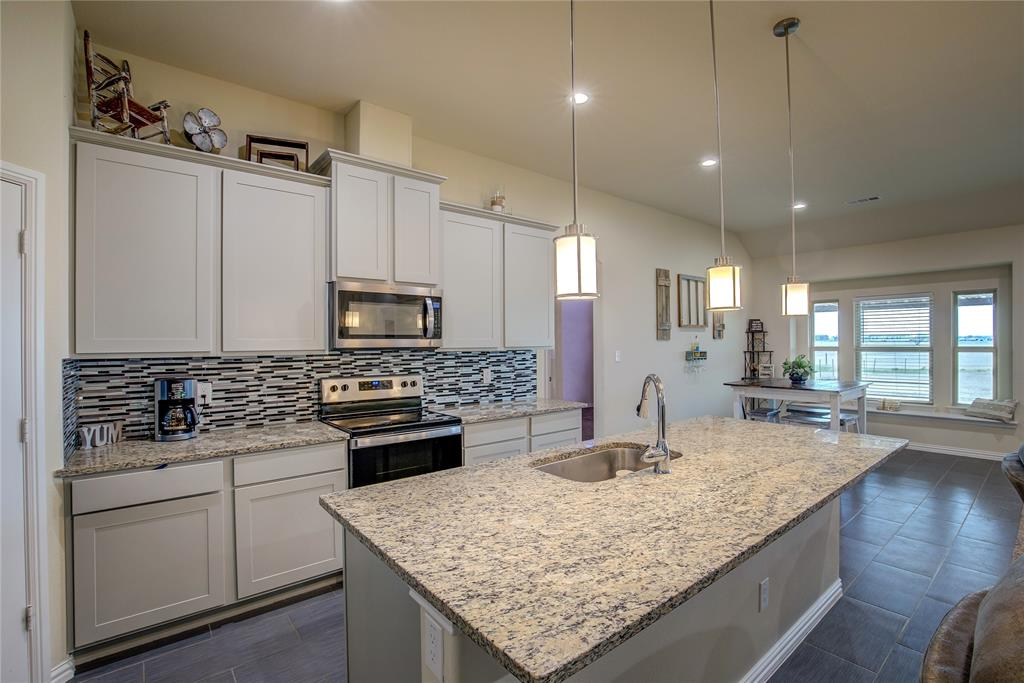 7265 Star Trail, Crandall, Texas 75114 - acquisto real estate best real estate company to work for