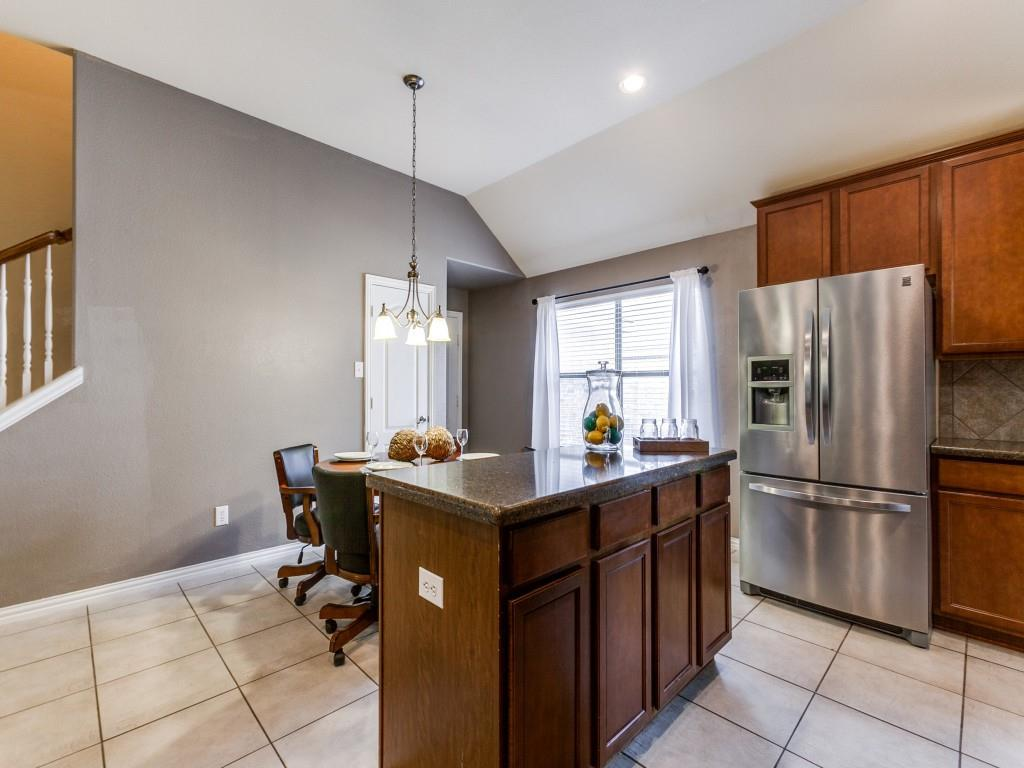 3028 Hinnant Drive, Wylie, Texas 75098 - acquisto real estate best celina realtor logan lawrence best dressed realtor