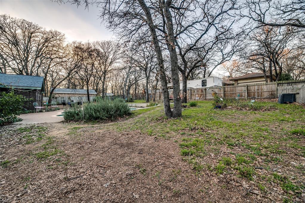 2021 Vista Road, Keller, Texas 76262 - acquisto real estate best looking realtor in america shana acquisto