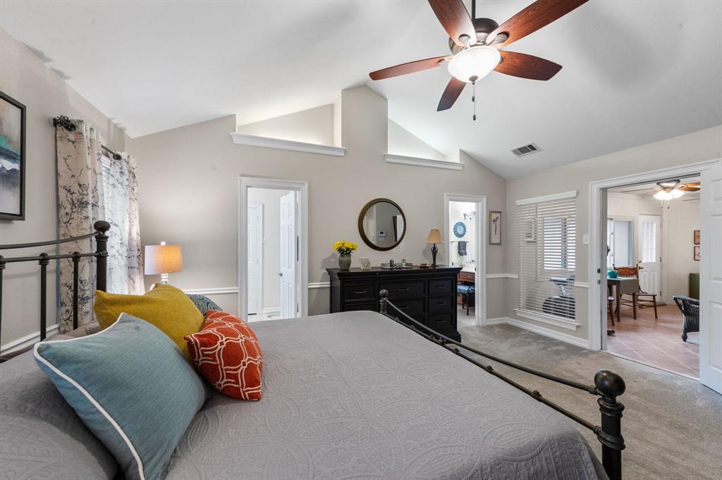 3901 Thornhill Way, Rowlett, Texas 75088 - acquisto real estate best designer and realtor hannah ewing kind realtor