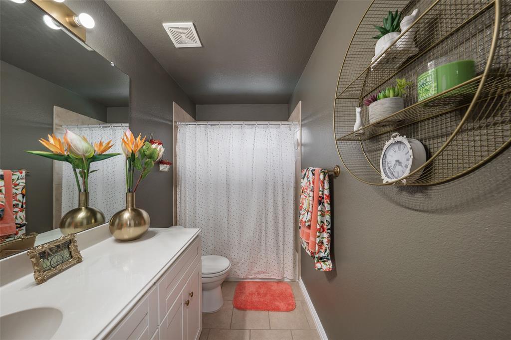 2841 Tangerine Lane, Plano, Texas 75074 - acquisto real estate best park cities realtor kim miller best staging agent