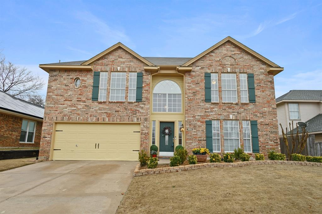 6025 Rathbone Drive, Parker, Texas 75002 - Acquisto Real Estate best plano realtor mike Shepherd home owners association expert