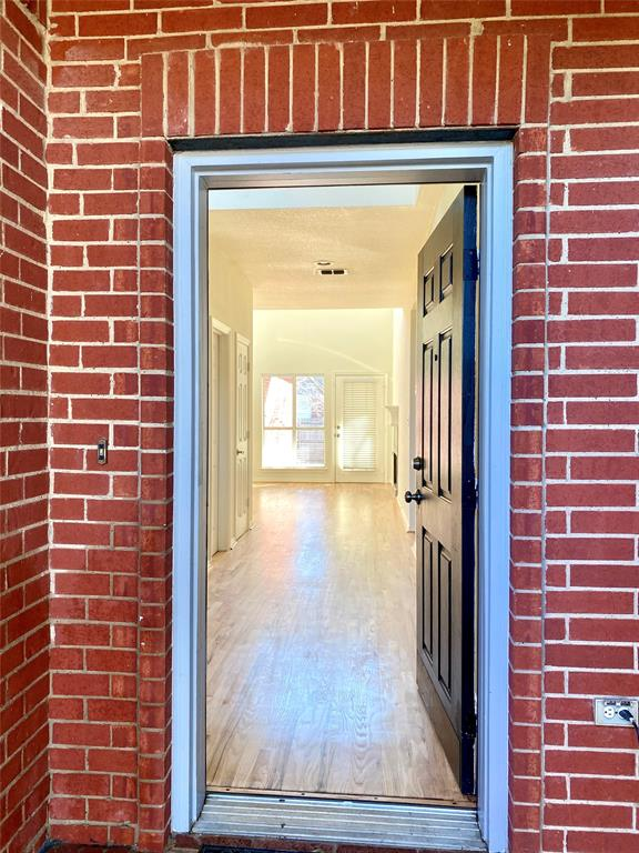 2808 Sonato Circle, Plano, Texas 75025 - Acquisto Real Estate best plano realtor mike Shepherd home owners association expert