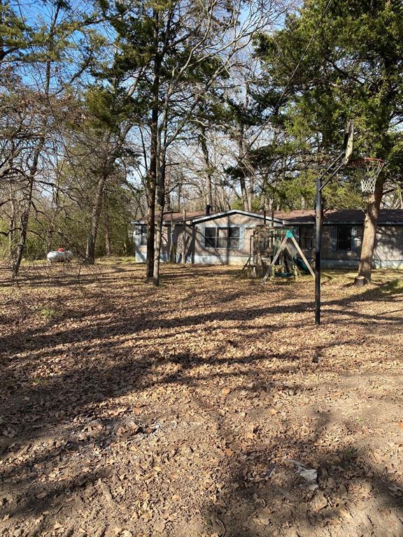 689 County Road 2605 Bonham, Texas 75418 - Acquisto Real Estate best mckinney realtor hannah ewing stonebridge ranch expert