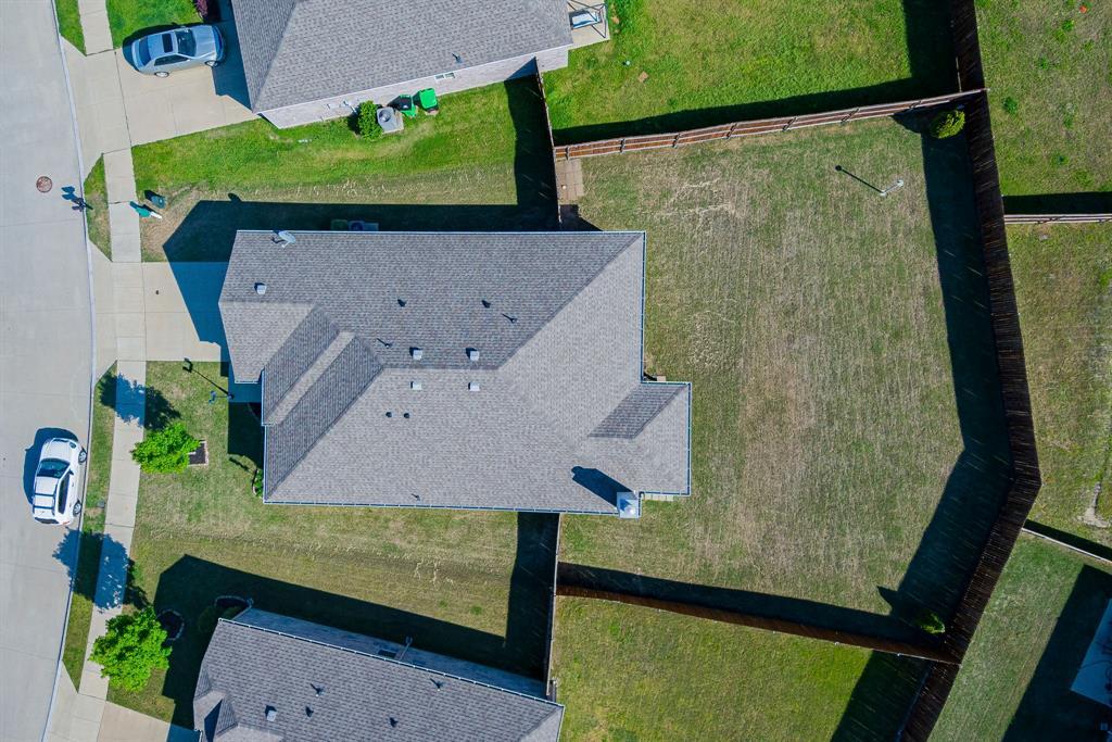1721 Christopher Creek Drive, Little Elm, Texas 75068 - Acquisto Real Estate best mckinney realtor hannah ewing stonebridge ranch expert