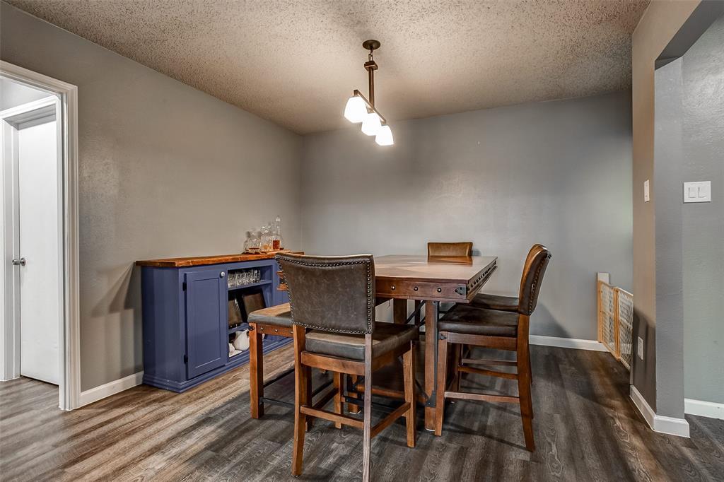 2909 Lake Park Drive Grand Prairie, Texas 75052 - acquisto real estate best listing listing agent in texas shana acquisto rich person realtor