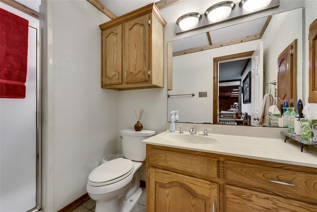 19154 Fm 740 Forney, Texas 75126 - acquisto real estate nicest realtor in america shana acquisto
