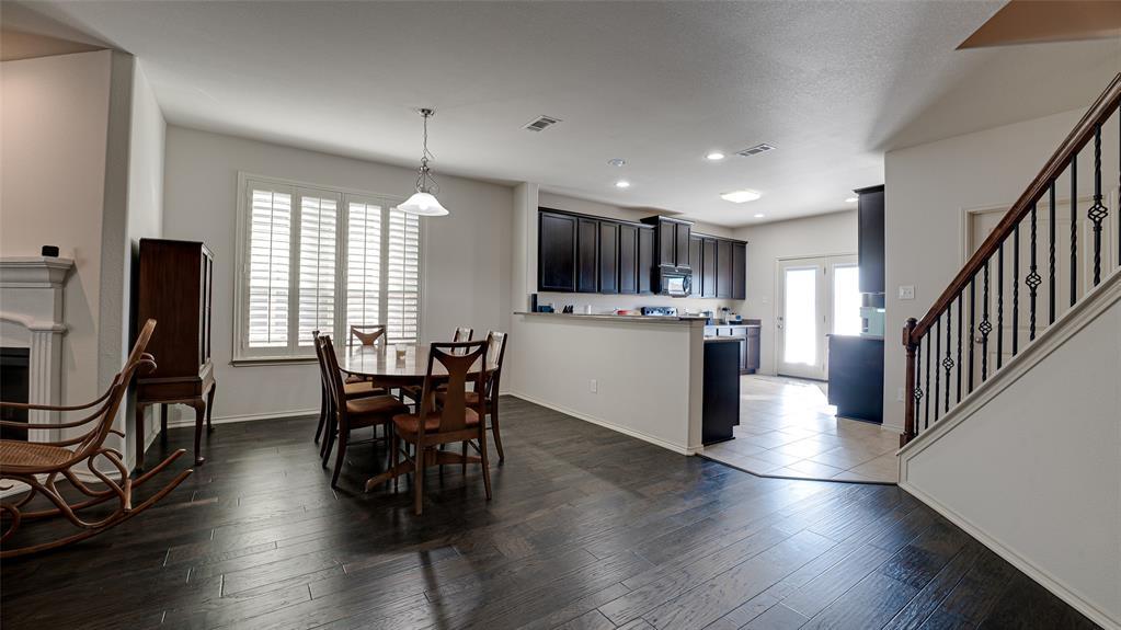 1734 Oak Glen  Drive, Wylie, Texas 75098 - acquisto real estate best highland park realtor amy gasperini fast real estate service