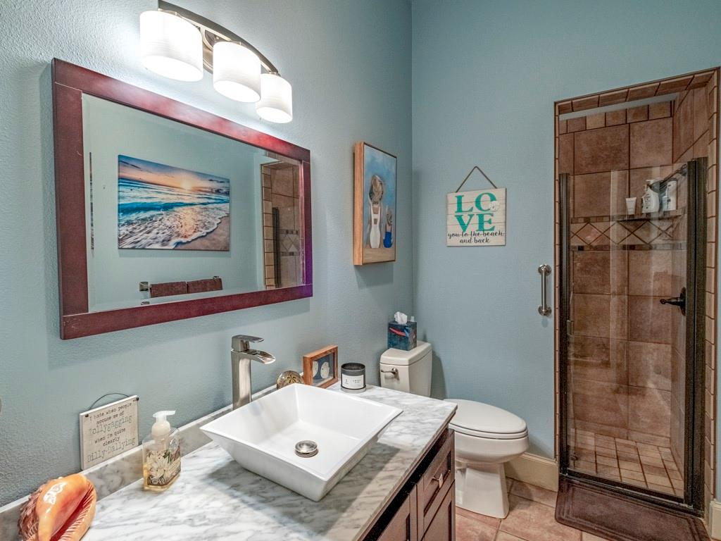 2305 Alexa Court, Granbury, Texas 76048 - acquisto real estate best frisco real estate broker in texas for high net worth buyers
