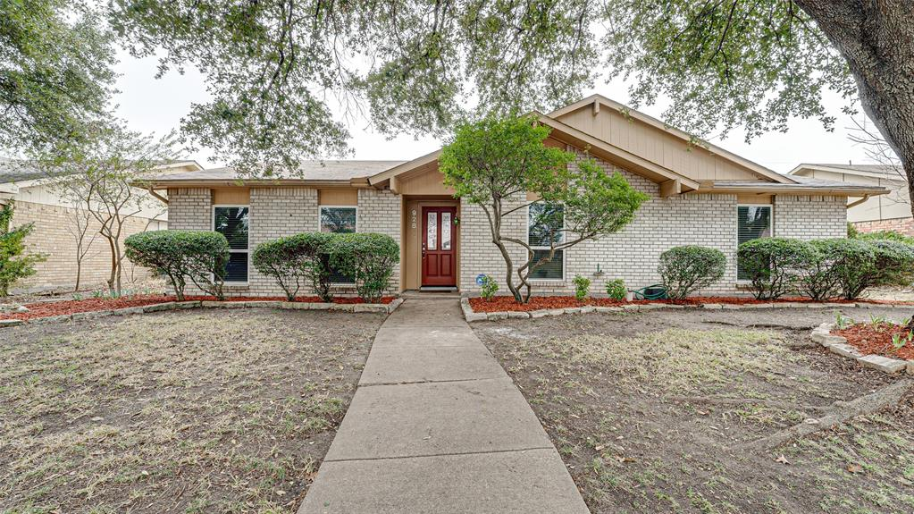 928 Mossvine Drive, Plano, Texas 75023 - Acquisto Real Estate best plano realtor mike Shepherd home owners association expert