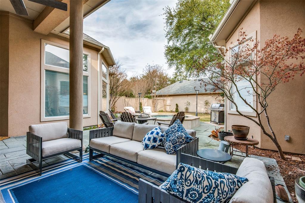 14730 Celestial Place, Dallas, Texas 75254 - acquisto real estate nicest realtor in america shana acquisto