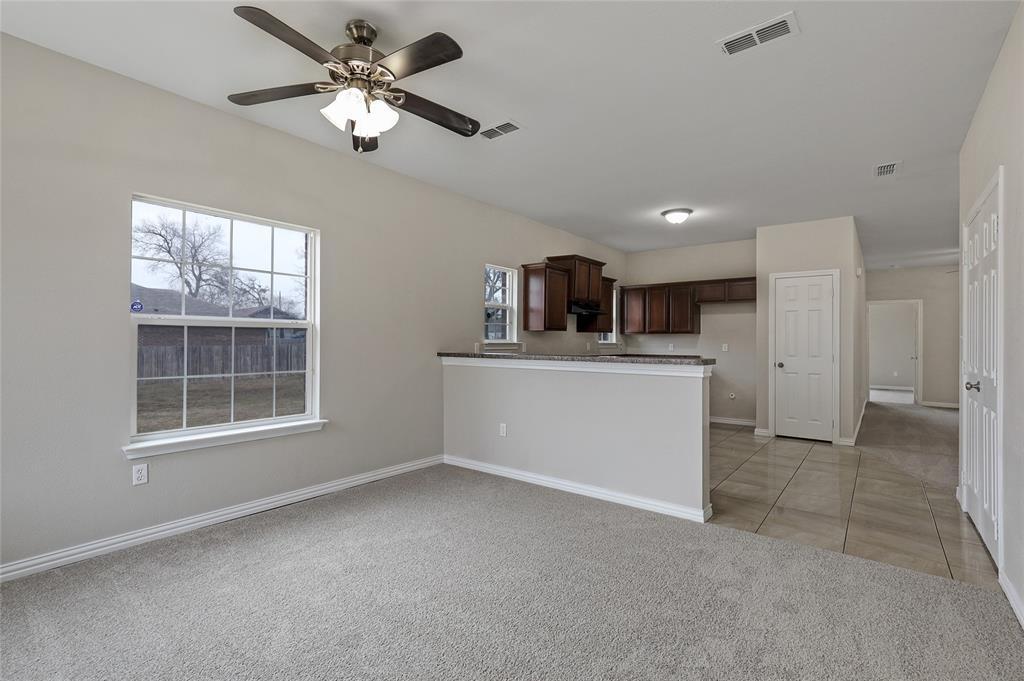 3822 Opal Avenue, Dallas, Texas 75216 - acquisto real estate best celina realtor logan lawrence best dressed realtor