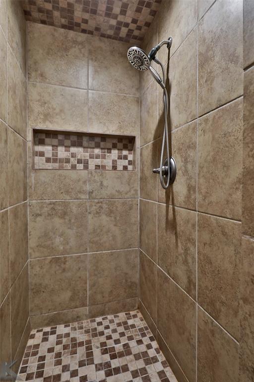 3410 27th Street, Abilene, Texas 79605 - acquisto real estate best photo company frisco 3d listings