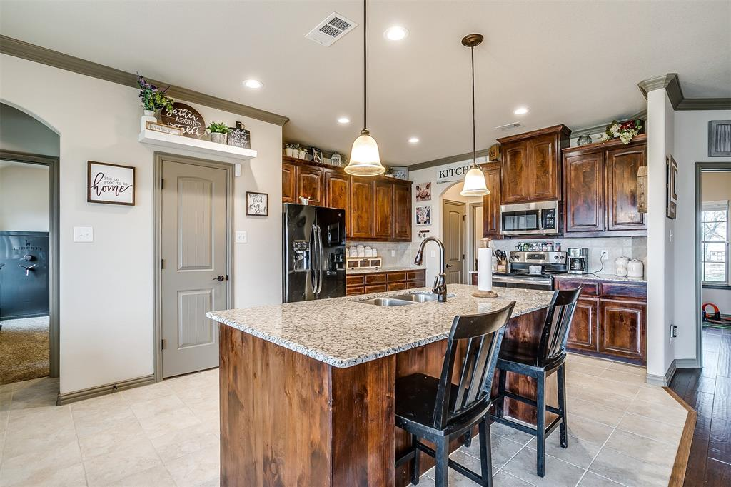 9941 County Road 915 Godley, Texas 76044 - acquisto real estate best style realtor kim miller best real estate reviews dfw