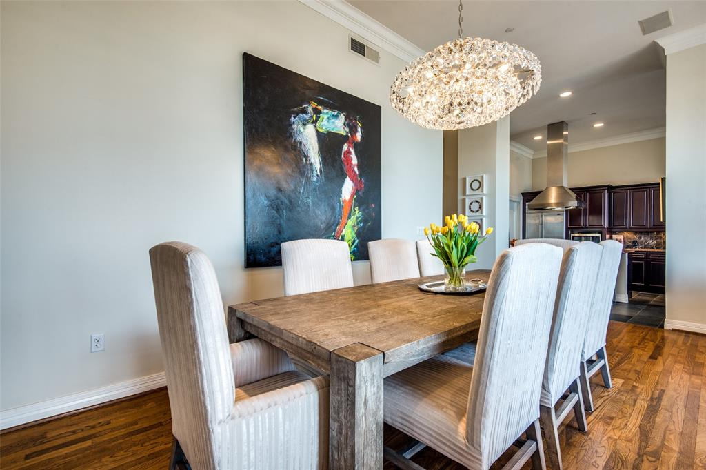 2828 Hood Street, Dallas, Texas 75219 - acquisto real estate best highland park realtor amy gasperini fast real estate service