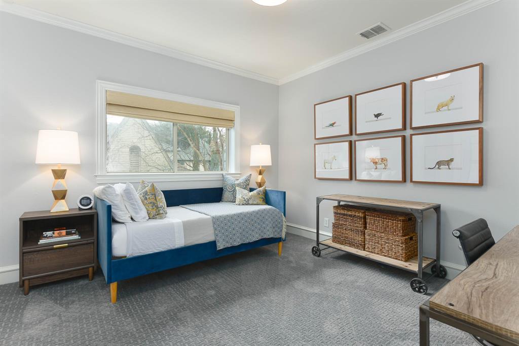 4516 Edmondson Avenue, Dallas, Texas 75205 - acquisto real estate best plano real estate agent mike shepherd