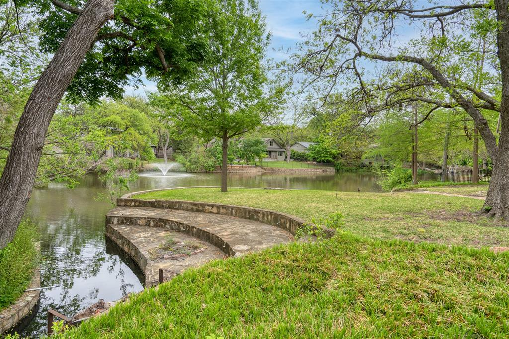 11132 Westmere  Circle, Dallas, Texas 75230 - acquisto real estate best allen realtor kim miller hunters creek expert