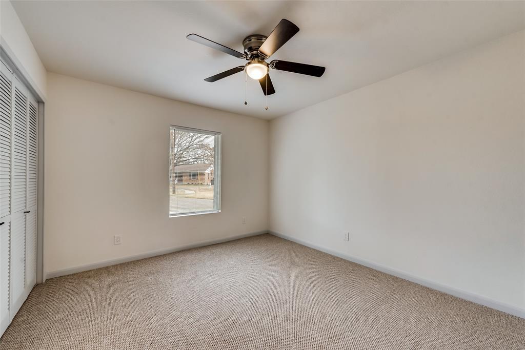 9907 Lingo Lane, Dallas, Texas 75228 - acquisto real estate best investor home specialist mike shepherd relocation expert