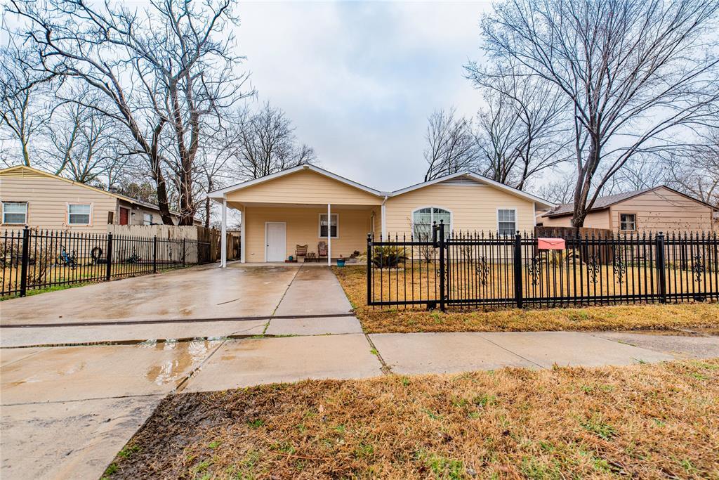 2910 Andrea Ln Dallas, Texas 75228 - Acquisto Real Estate best frisco realtor Amy Gasperini 1031 exchange expert