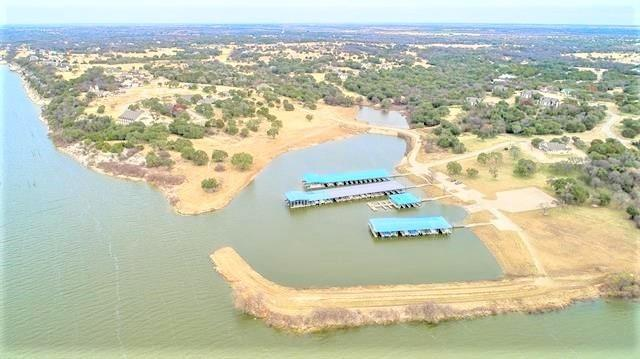 5035 Horseshoe  Drive, Whitney, Texas 76692 - Acquisto Real Estate best mckinney realtor hannah ewing stonebridge ranch expert