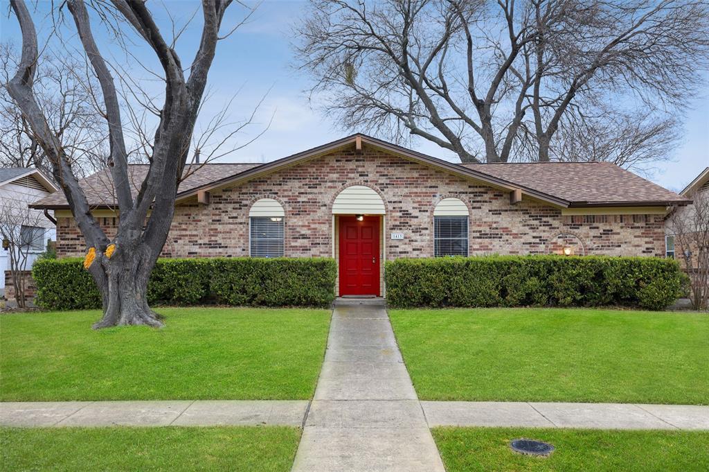 1413 Kingsbridge Drive, Garland, Texas 75044 - Acquisto Real Estate best plano realtor mike Shepherd home owners association expert