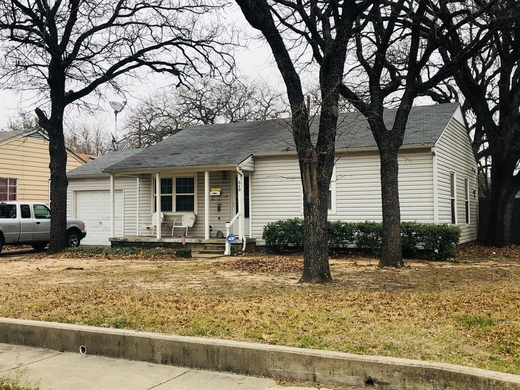 510 Charles  Drive, Irving, Texas 75060 - Acquisto Real Estate best plano realtor mike Shepherd home owners association expert