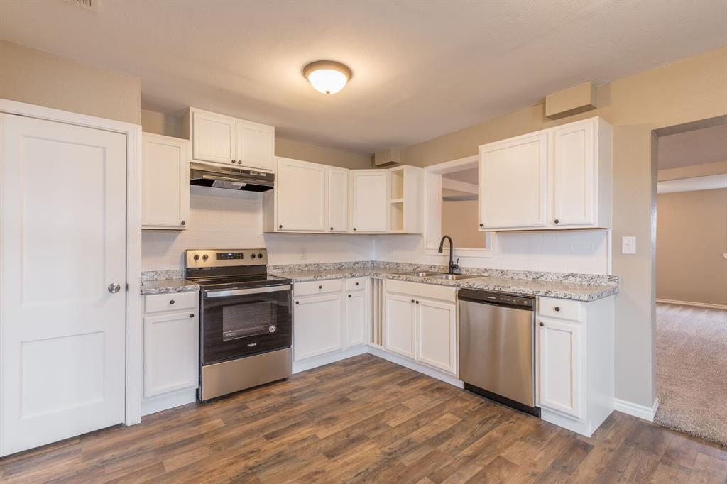 3257 Russell Avenue, Abilene, Texas 79605 - acquisto real estate best prosper realtor susan cancemi windfarms realtor