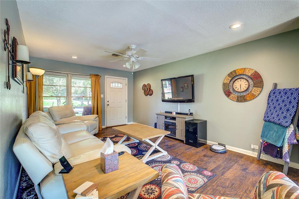 512 Davis Street, Sulphur Springs, Texas 75482 - acquisto real estate best celina realtor logan lawrence best dressed realtor