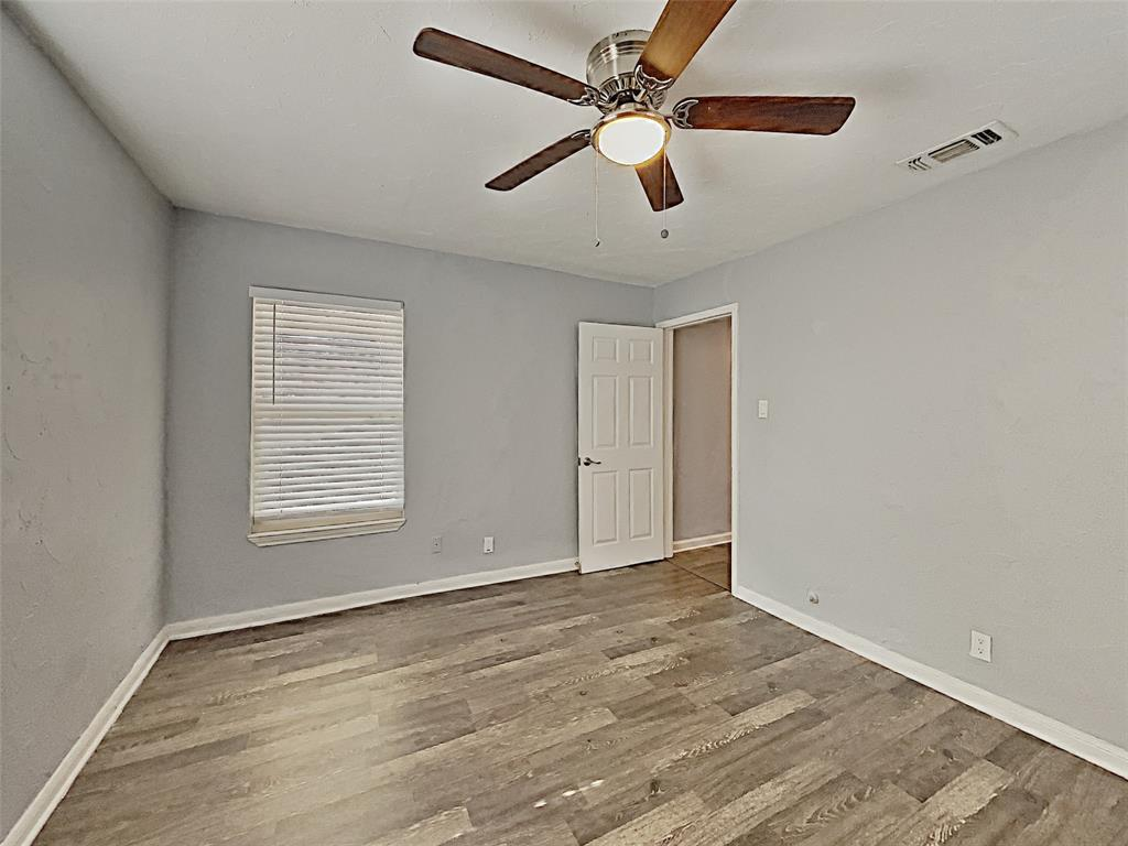 2712 Mission Street, Fort Worth, Texas 76109 - acquisto real estate best luxury buyers agent in texas shana acquisto inheritance realtor
