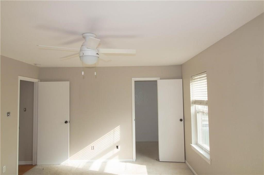 325 MacArthur Boulevard, Coppell, Texas 75019 - acquisto real estate best designer and realtor hannah ewing kind realtor