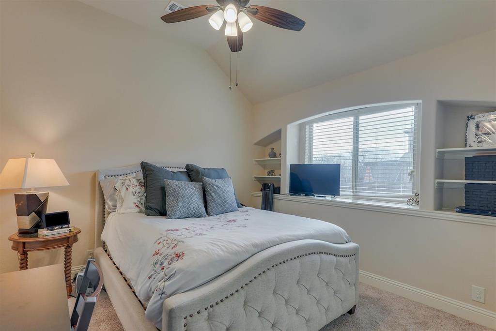 805 Foxtail Drive, Mansfield, Texas 76063 - acquisto real estate best photo company frisco 3d listings