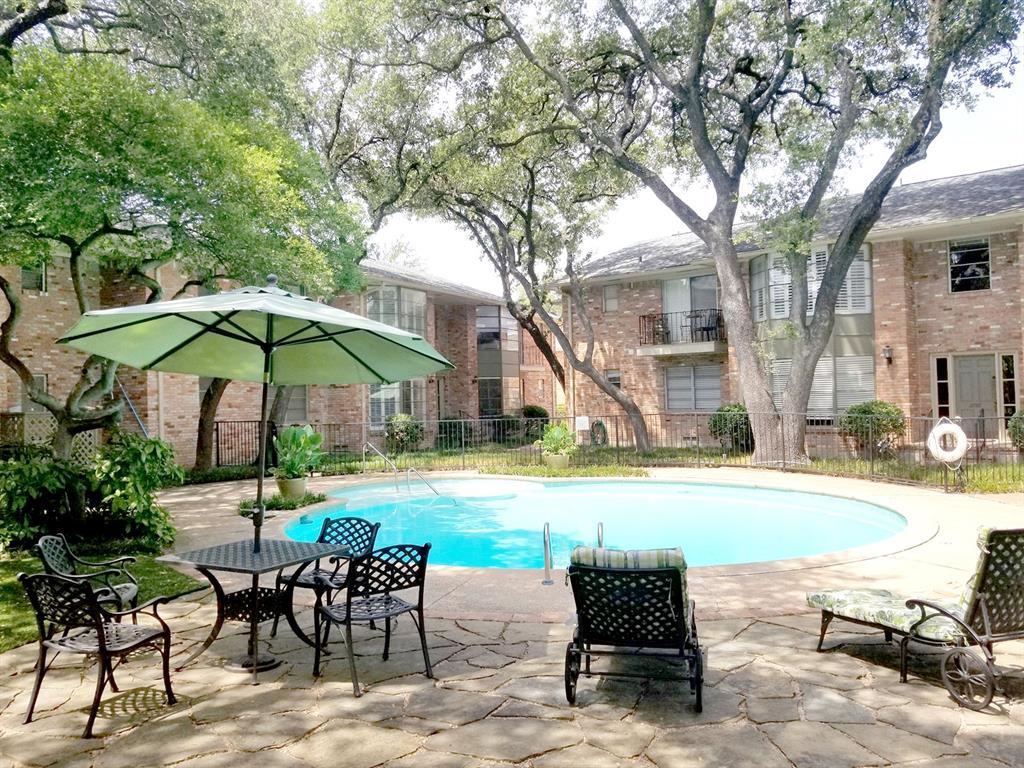 6106 Averill Way, Dallas, Texas 75225 - acquisto real estate best new home sales realtor linda miller executor real estate